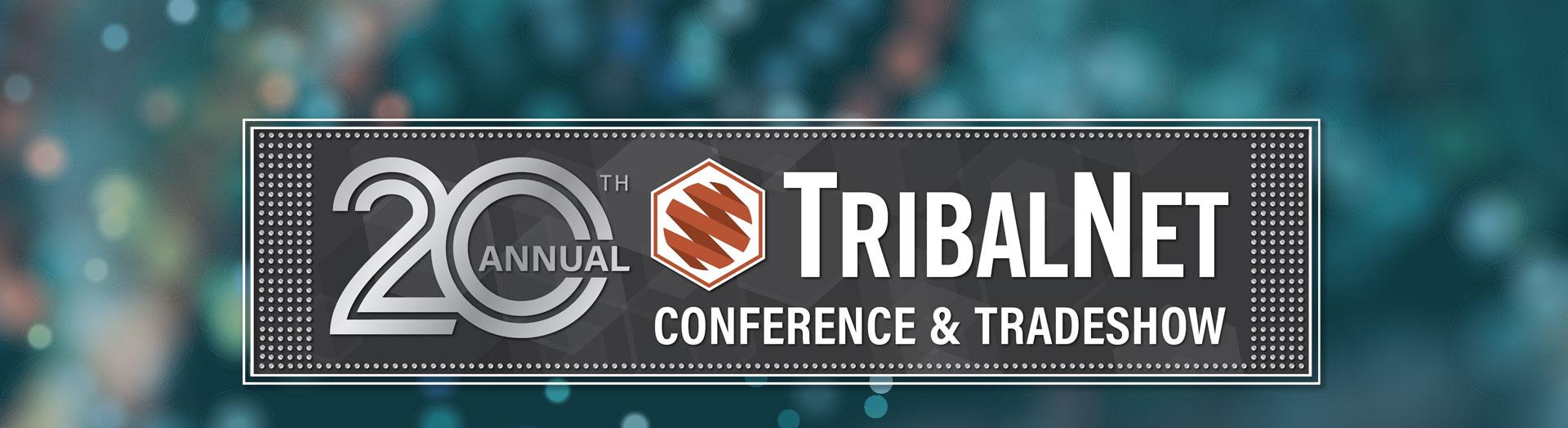 TribalNet Conference & Tradeshow Details