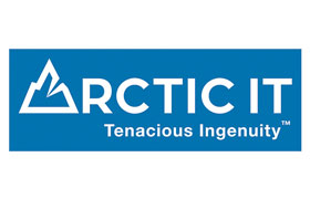 Arctic It