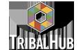 TribalHub