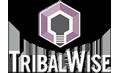TribalWise