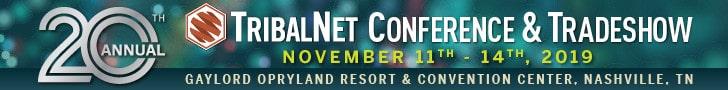 TribalNet Conference & Tradeshow